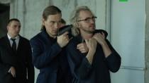 Кадры из сериала «Под прикрытием».НТВ.Ru: новости, видео, программы телеканала НТВ