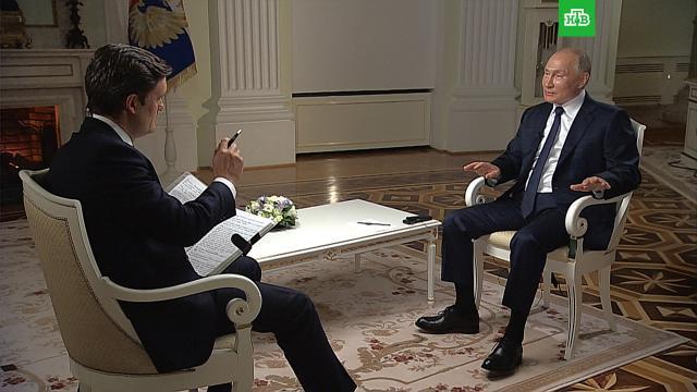 Путин: нет оснований не верить Лукашенко.НТВ.Ru: новости, видео, программы телеканала НТВ