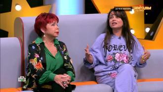 Наташа Королёва рассказала, когда лишилась девственности