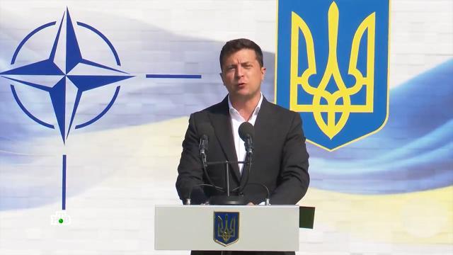 Украина, Донбасс, НАТО исаммит вЖеневе: что дальше.НАТО, США, Украина, войны и вооруженные конфликты.НТВ.Ru: новости, видео, программы телеканала НТВ