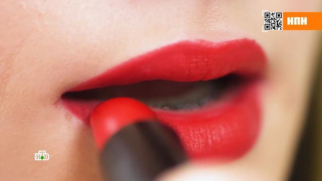 Опасная косметика: как распознать просрочку в магазине.здоровье, косметика, подделки.НТВ.Ru: новости, видео, программы телеканала НТВ