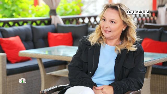«Не стремлюсь к равенству»: звезда Comedy Woman — об укладе семьи.артисты, знаменитости, интервью, шоу-бизнес, эксклюзив.НТВ.Ru: новости, видео, программы телеканала НТВ
