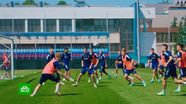 Решающая битва за <nobr>плей-офф</nobr> <nobr>Евро-2020</nobr>: какие расклады устроят сборную России
