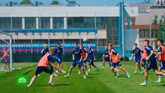 Решающая битва за плей-офф Евро-2020: какие расклады устроят сборную России.НТВ.Ru: новости, видео, программы телеканала НТВ