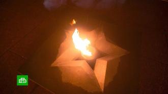 Марафон памяти по случаю <nobr>80-летия</nobr> начала Великой Отечественной войны— 22июня на НТВ