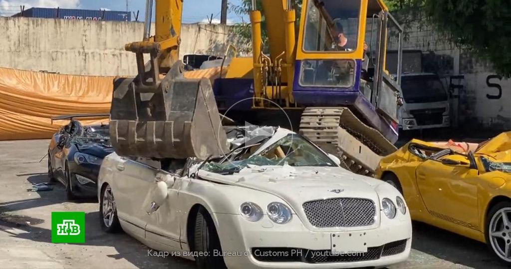 машина в прокат дорогих в москве