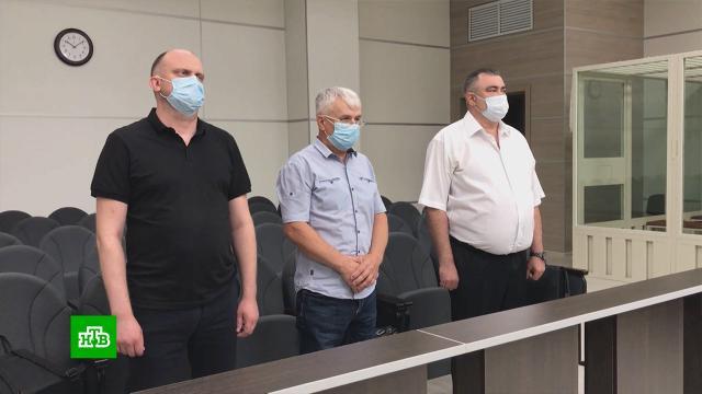 «Шок»: адвокаты осужденных из изнасилование полицейских продолжат битву в судах.Челябинск, кражи и ограбления, МВД, Уфа, изнасилования, суды.НТВ.Ru: новости, видео, программы телеканала НТВ