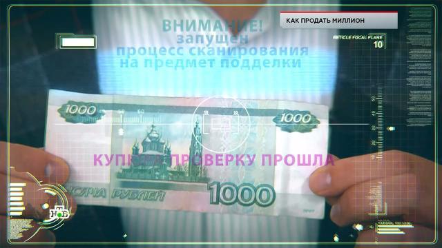 Аппетиты выросли: какие купюры сейчас подделывают чаще всего.банки, банкноты и монеты, мошенничество, подделки.НТВ.Ru: новости, видео, программы телеканала НТВ