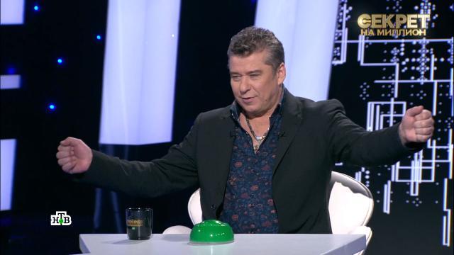 Экс-солист «На-На» Юрин рассказал, как его «кинул» Бари Алибасов.Алибасов, артисты, драки и избиения, знаменитости, интервью, музыка и музыканты, На-На, шоу-бизнес, эксклюзив.НТВ.Ru: новости, видео, программы телеканала НТВ