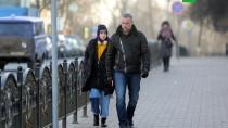 Кадры из детектива «Уцелевшие».НТВ.Ru: новости, видео, программы телеканала НТВ
