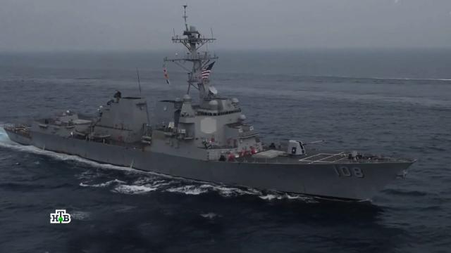 Учения Sea Breeze: нужныли они иУкраина НАТО.Зеленский, НАТО, США, Украина, учения.НТВ.Ru: новости, видео, программы телеканала НТВ