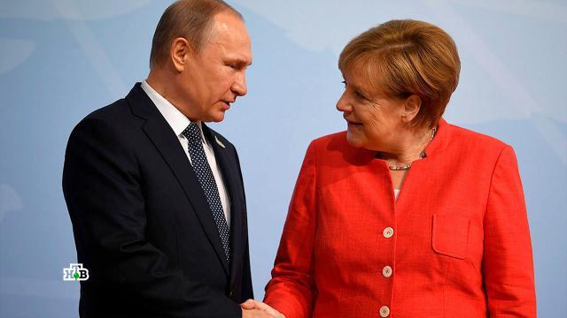 Кто мешает Меркель и Макрону провести саммит Россия — ЕС.Прибалтика, переговоры, Германия, Путин, Польша, Европейский союз, Меркель, Франция, США, Макрон.НТВ.Ru: новости, видео, программы телеканала НТВ