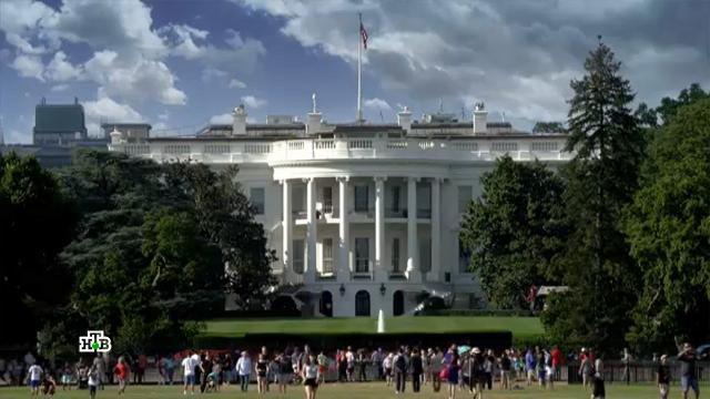В США признали, что не могут изменить внутреннюю политику России.Байден, США, дипломатия.НТВ.Ru: новости, видео, программы телеканала НТВ
