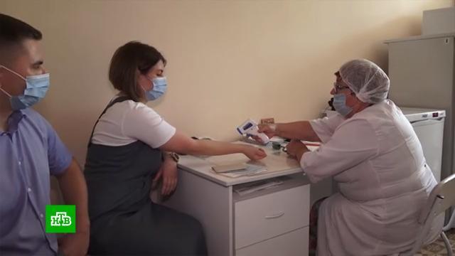 Пролонгированная защита: зачем нужна ревакцинация от коронавируса.болезни, вакцинация, здоровье, коронавирус, прививки, эпидемия.НТВ.Ru: новости, видео, программы телеканала НТВ