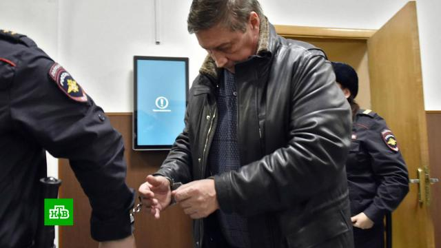 Члены Таганской ОПГ предстали перед судом.криминал, Москва, суды, убийства и покушения.НТВ.Ru: новости, видео, программы телеканала НТВ