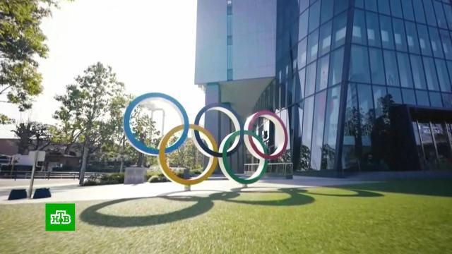 Премьер Японии: Олимпиада-2020 пройдет в режиме ЧС.Олимпиада, Токио, Япония, коронавирус.НТВ.Ru: новости, видео, программы телеканала НТВ