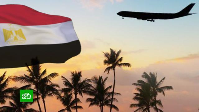 Снят запрет на чартеры вЕгипет.Египет, Путин, туризм и путешествия.НТВ.Ru: новости, видео, программы телеканала НТВ