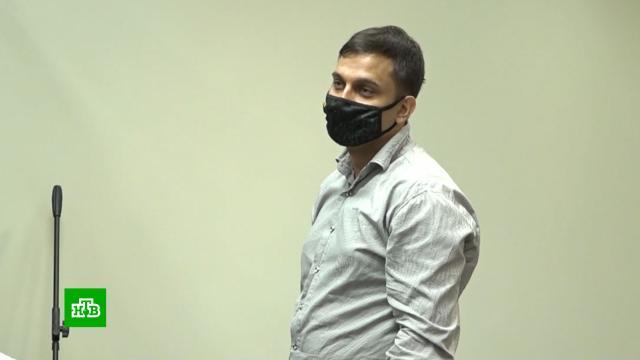 Осужденный за убийство отца уроженец Кубани годами пытается доказать, что отсидел за мать.приговоры, суды, убийства и покушения.НТВ.Ru: новости, видео, программы телеканала НТВ