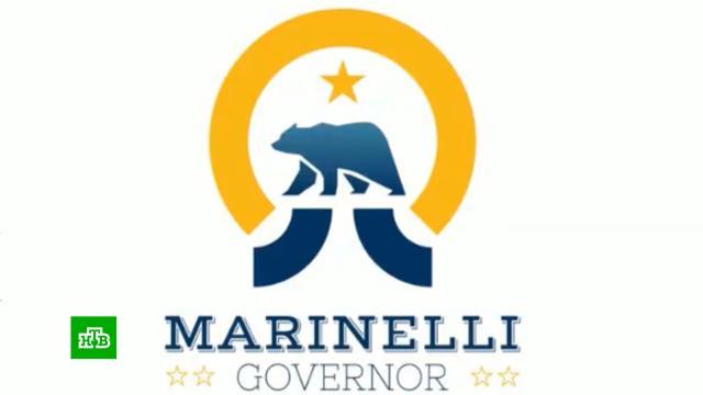 Жители Калифорнии надеются сместить оскандалившегося в пандемию губернатора.США, выборы, губернаторы, скандалы.НТВ.Ru: новости, видео, программы телеканала НТВ