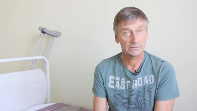 «Героем я себя не чувствую»: посадивший Ан-28 в тайге пилот рассказал о ЧП.Томская область, авиационные катастрофы и происшествия.НТВ.Ru: новости, видео, программы телеканала НТВ