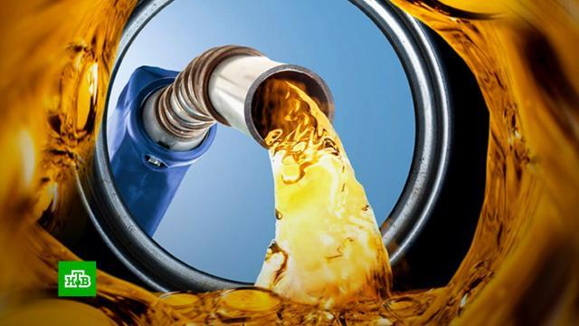Глава Минэнерго допустил запрет на экспорт бензина из-за высоких цен.бензин, экспорт.НТВ.Ru: новости, видео, программы телеканала НТВ