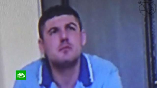 Жителя Молдавии посадили на 18 лет за убийство, которого не было.Молдавия, суды, тюрьмы и колонии.НТВ.Ru: новости, видео, программы телеканала НТВ