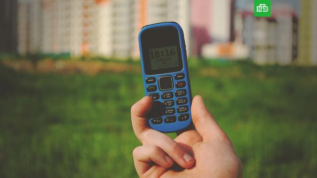 В России вырос спрос на кнопочные телефоны.Россияне стали чаще покупать кнопочные мобильные телефоны, из-за этого на них выросли цены. .гаджеты, магазины.НТВ.Ru: новости, видео, программы телеканала НТВ