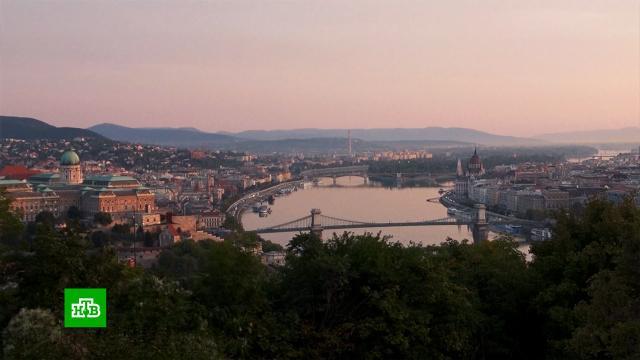 Венгрия открывается для вакцинированных от COVID-19 россиян.Венгрия, коронавирус, туризм и путешествия.НТВ.Ru: новости, видео, программы телеканала НТВ
