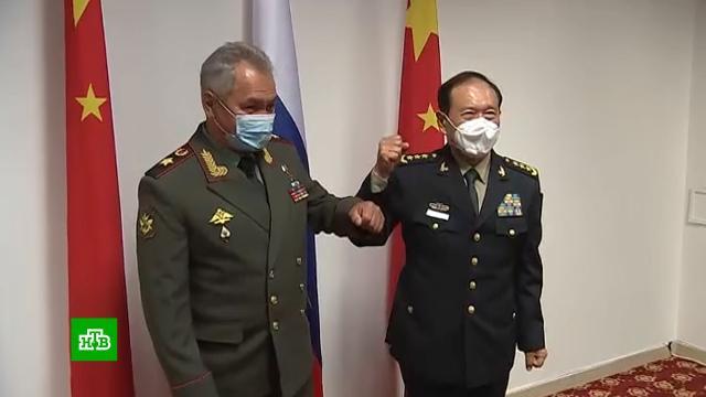 Шойгу рассказал, как Россия отреагирует на афганскую угрозу Таджикистану.Афганистан, Таджикистан, Шойгу, армии мира, войны и вооруженные конфликты, вооружение.НТВ.Ru: новости, видео, программы телеканала НТВ