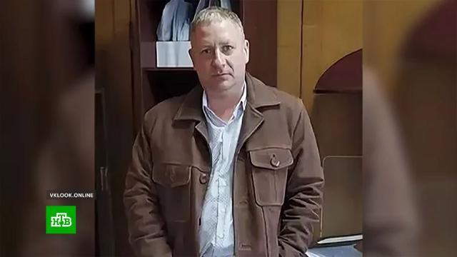 Самарский полицейский признался вубийстве 15-летней школьницы.ДТП, Самарская область, дети и подростки, убийства и покушения.НТВ.Ru: новости, видео, программы телеканала НТВ