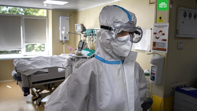 ВРФ— 23807новых случаев коронавируса.коронавирус, эпидемия.НТВ.Ru: новости, видео, программы телеканала НТВ