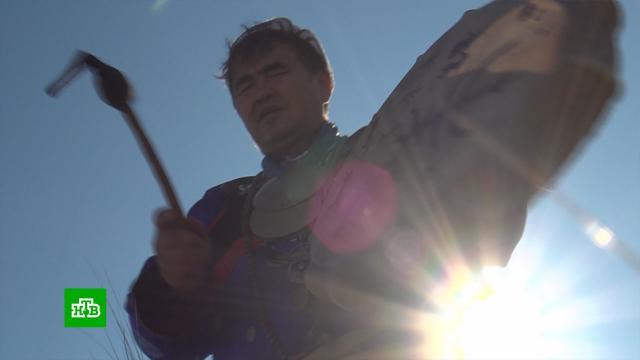 Нет воды, дорог и туалетов: как сделать отдых на Байкале комфортным для туристов.Байкал, Иркутская область, реки и озера, туризм и путешествия.НТВ.Ru: новости, видео, программы телеканала НТВ