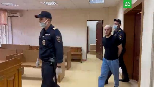 Блогер Джаборов получил 2года колонии за «коронавирусный» пранк вметро.коронавирус, пранкеры, приговоры, суды.НТВ.Ru: новости, видео, программы телеканала НТВ