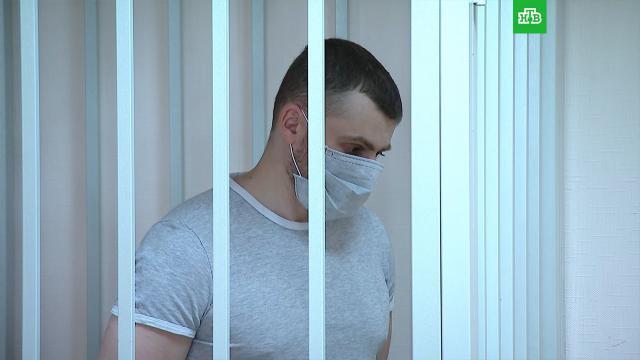 Суд вынес приговор владельцу хосписа вКрасногорске, где погибли 12человек.Московская область, пенсионеры, пожары, приговоры, суды, хосписы.НТВ.Ru: новости, видео, программы телеканала НТВ