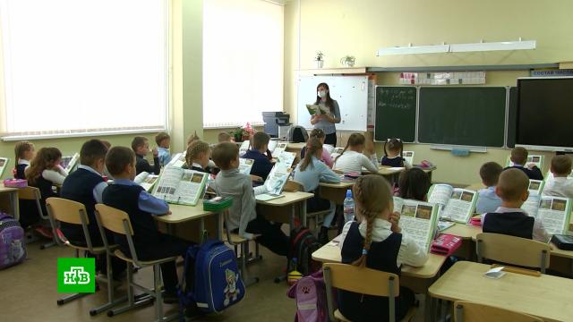 Началась выплата президентских 10 000 рублей на школьников.дети и подростки, пособия и субсидии, социальное обеспечение.НТВ.Ru: новости, видео, программы телеканала НТВ