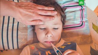 Ученые оценили тяжесть течения COVID-19 у детей.Дети редко болеют коронавирусной инфекцией долго, у них, в отличие от взрослых, редко встречаются тяжелые симптомы. К такому выводу пришли сотрудники Королевского колледжа Лондона после исследования, в котором участвовали свыше 1700 переболевших COVID-19 британских детей в возрасте 5–17 лет.болезни, дети и подростки, здоровье, коронавирус, эпидемия.НТВ.Ru: новости, видео, программы телеканала НТВ
