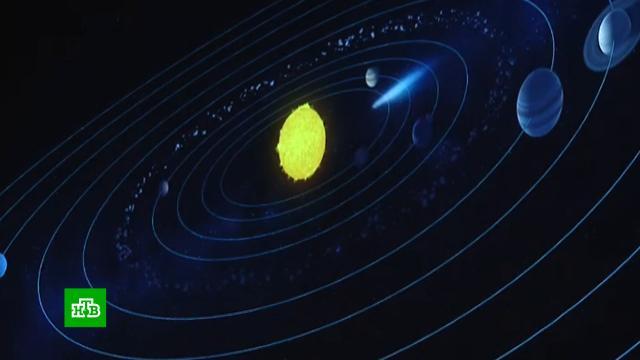 Жители Северного полушария наблюдают метеорный поток Персеиды.астрономия, космос, наука и открытия.НТВ.Ru: новости, видео, программы телеканала НТВ