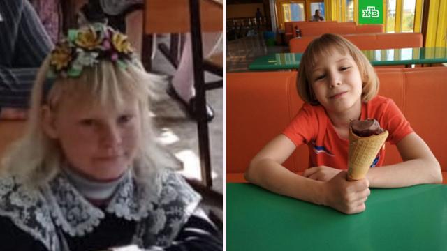 Пропавших вКузбассе школьниц видели вмагазине снезнакомцем.Кемеровская область, дети и подростки, поисковые операции.НТВ.Ru: новости, видео, программы телеканала НТВ