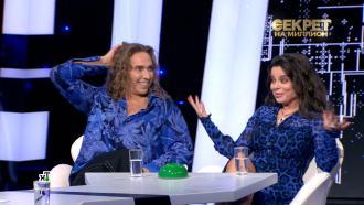 Королёва рассказала о ролевых играх с Тарзаном.НТВ.Ru: новости, видео, программы телеканала НТВ