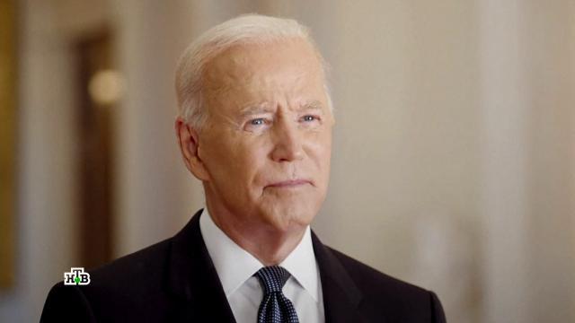 «ТалиБайден» и«президент-катастрофа»: рейтинг главы Белого дома вСША стремительно падает.Афганистан, Байден, США, терроризм.НТВ.Ru: новости, видео, программы телеканала НТВ