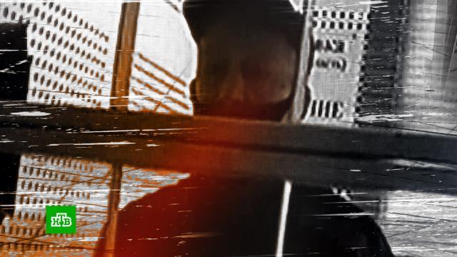 Ефремов не смог убедить суд отправить его колонию-поселение.Ефремов Михаил, артисты, ДТП, суды, приговоры, тюрьмы и колонии.НТВ.Ru: новости, видео, программы телеканала НТВ