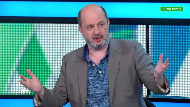 Бывший советник президента объяснил, почему онлайн-голосование исключает подтасовки.Госдума, Интернет, выборы, технологии.НТВ.Ru: новости, видео, программы телеканала НТВ