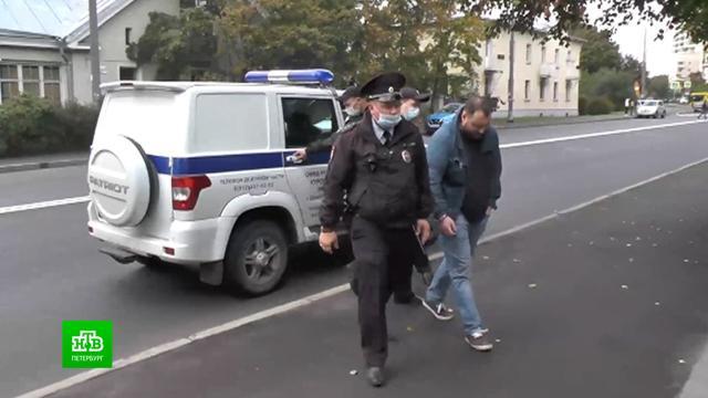 Мошенники обманули блокадницу на 700 тысяч рублей.Санкт-Петербург, мошенничество, полиция.НТВ.Ru: новости, видео, программы телеканала НТВ