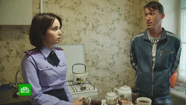 Самарские следователи помогли инвалиду-сироте вернуть квартиру.Самара, жилье, мошенничество, недвижимость, приговоры, расследование, суды.НТВ.Ru: новости, видео, программы телеканала НТВ