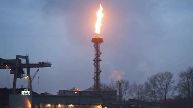 Газ— новый биткоин: энергетические рынки Европы охватила паника.Европа, Европейский союз, Северный поток, газ, экология, энергетика.НТВ.Ru: новости, видео, программы телеканала НТВ