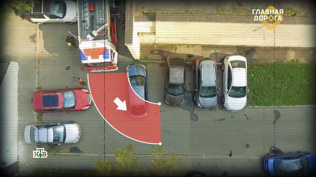 Квартира сгорает за 10 минут: забитые машинами дворы становятся причинами трагедий.В любом городе есть целые районы, где парковок не хватает и машинами забит каждый проезд. Легковой автомобиль еще протиснется, а пожарная техника — уже нет..автомобили, парковка, пожары.НТВ.Ru: новости, видео, программы телеканала НТВ