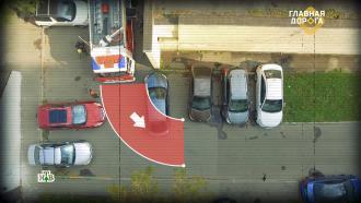 Квартира сгорает за 10минут: забитые машинами дворы становятся причинами трагедий.НТВ.Ru: новости, видео, программы телеканала НТВ