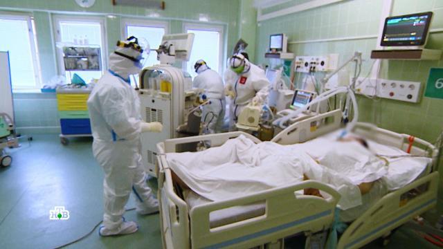 Эпидемиолог объяснил важность вакцинации от коронавируса игриппа.болезни, вакцинация, грипп и ОРВИ, коронавирус, медицина, эпидемия.НТВ.Ru: новости, видео, программы телеканала НТВ