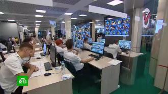 Атака заграницы на российские выборы закончилась провалом.НТВ.Ru: новости, видео, программы телеканала НТВ