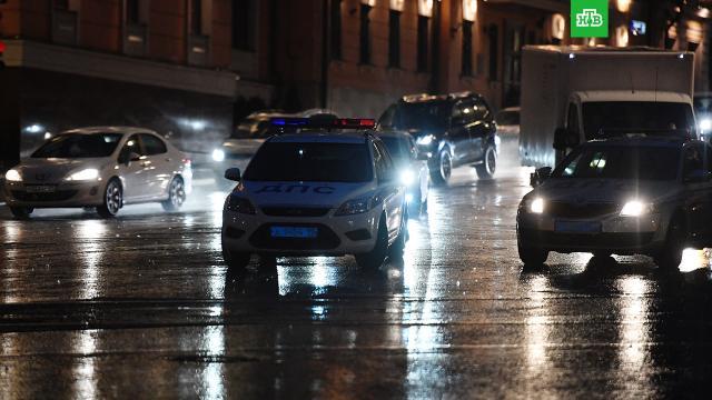 В Москве за ночь выпала пятая часть месячной нормы осадков.За прошедшую ночь в Москве выпало 12 мм осадков. Это одна пятая часть месячной нормы, сообщили в центре погоды «Фобос».Москва, осень, погода.НТВ.Ru: новости, видео, программы телеканала НТВ